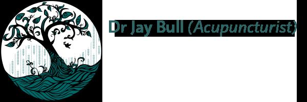 JBAcupuncture
